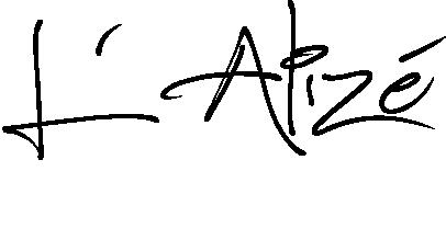 Lalize Roatan