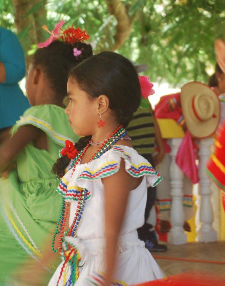 Honduran Independence Day