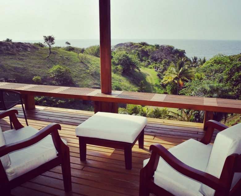 Finding The Perfect Roatan Vacation Rental