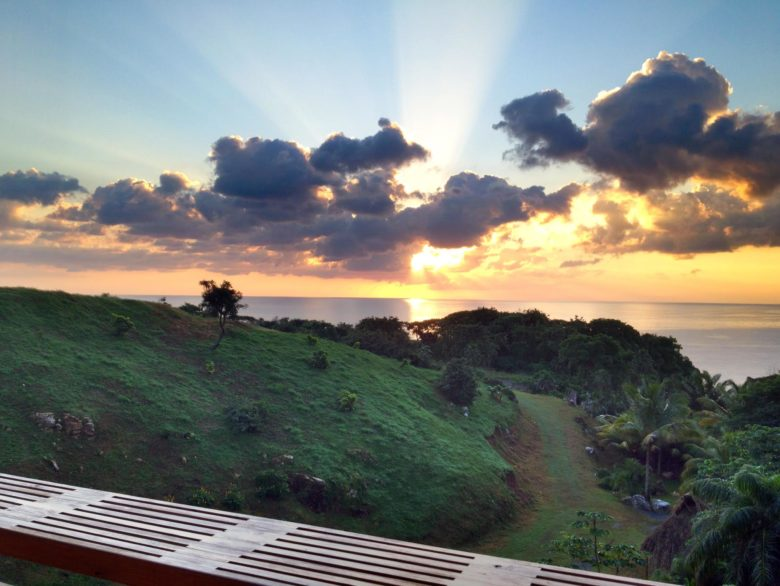 Secrets to Creating a Discount Roatan Vacation